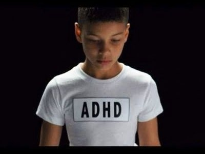 ADD/ADHD Attention Deficit Hyperactivity Disorder South Africa